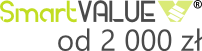 SmartValue-Wyceny-2000-Private-Equity-Consulting